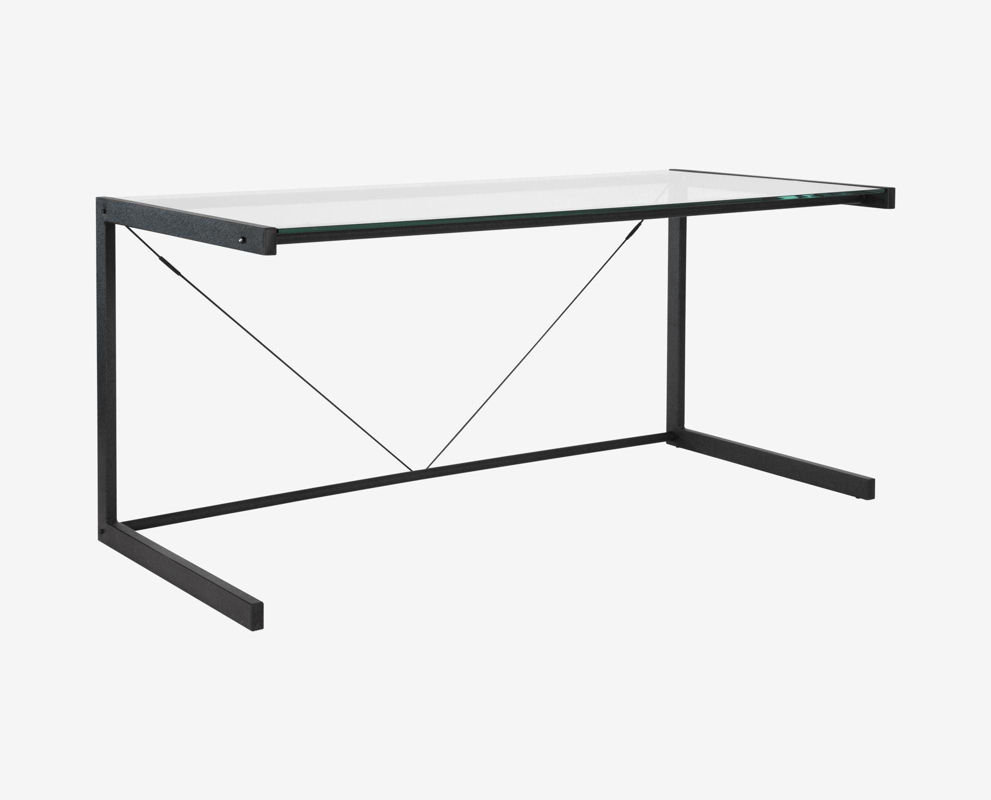 Ceo Desk Desks Scandinavian Designs Scandinavian Design Desk Scandinavian Office Furniture Ceo Desk