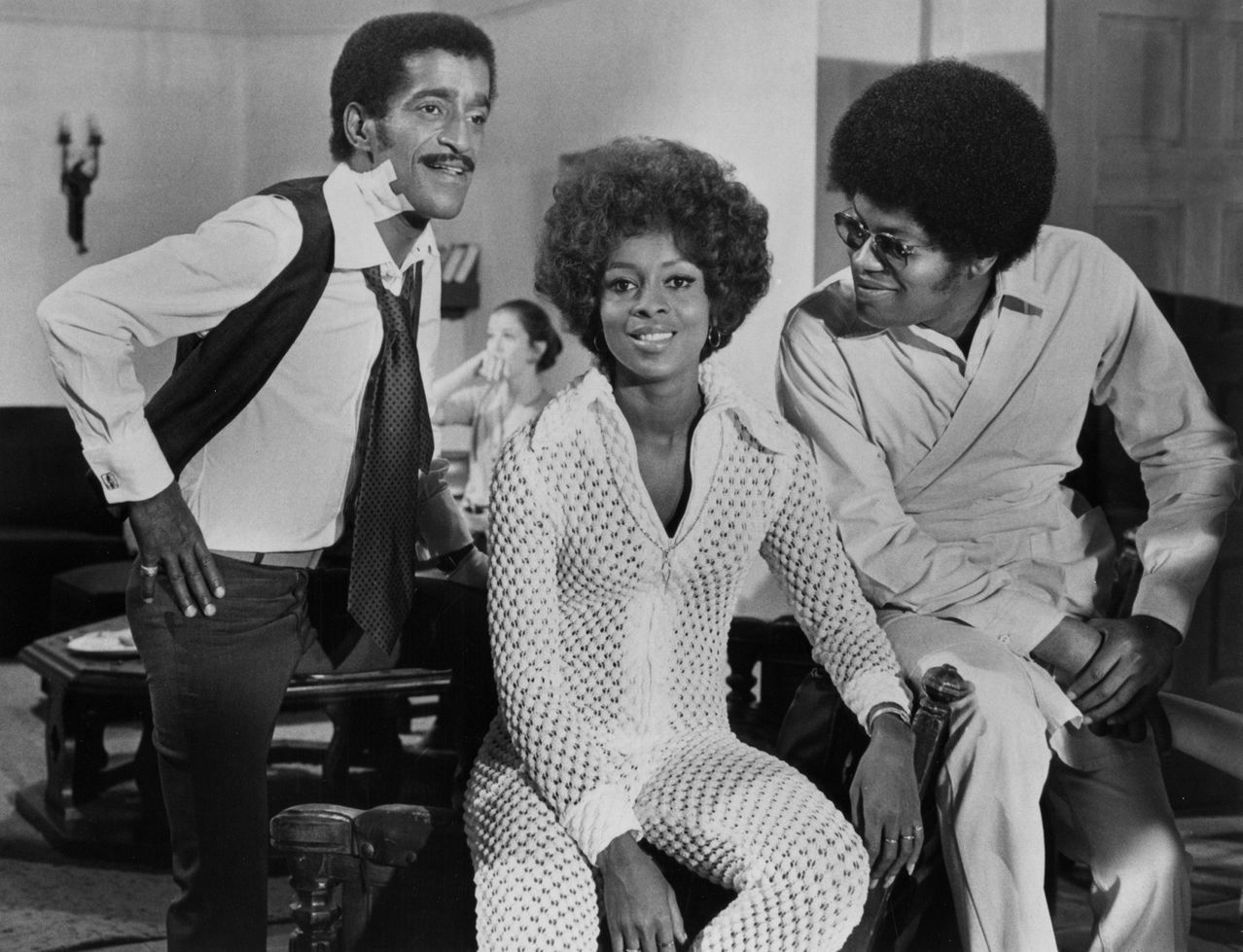 Images Of Lola Falana Minimalist sammy davis, jr. and lola falana | lola falana | pinterest