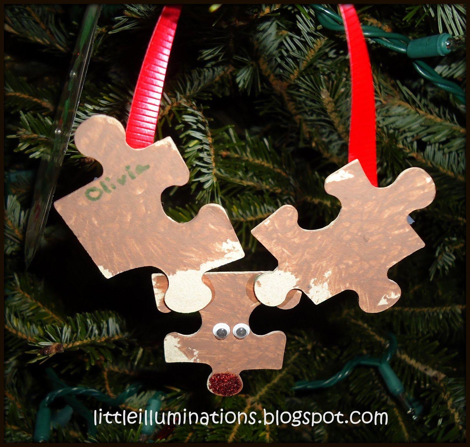 www.prekandksharing.blogspot.com | Christmas gifts for school ...