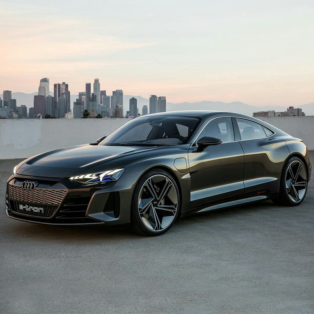Luxury Cars 4 Door If You Enjoy The Handling As Well As Likewise Performance Of A Sports Car However Have Various People To Move Audi E Tron Audi Gt Audi Cars