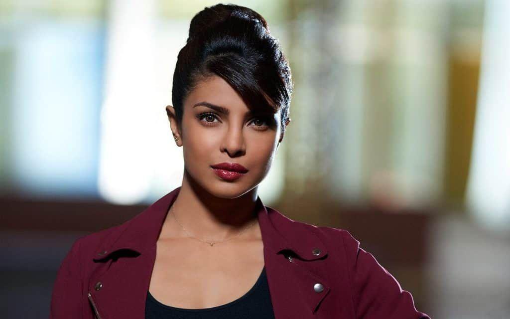 Best Priyanka Chopra Movies And Tv Shows Sparkviews Priyanka Chopra Actress Priyanka Chopra Bollywood Actress