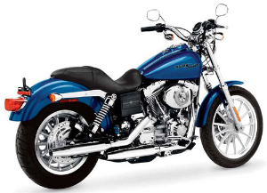 1999 2005 Harley Davidson Fxd Dyna Service Manual Instant Quality Digital Download Pdf File Format English High Quality Factory Service And Repair M Rad
