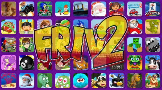 Friv 2