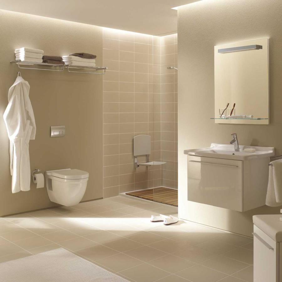 31 Bathroom Suites Ideas - Discover Your Perfect Style | Complete ...