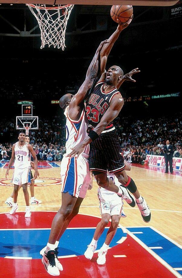 Michael Jordan 1992 | Michael jordan, Michael jordan