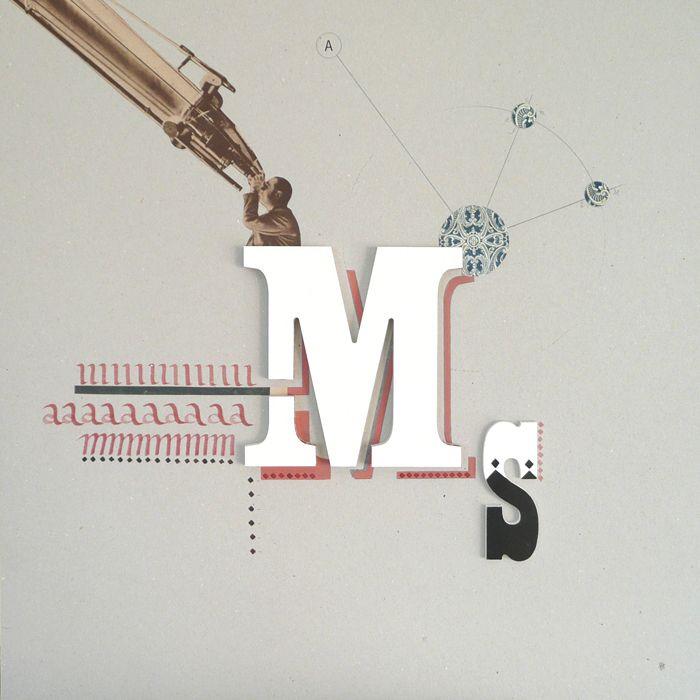 Blog | Marisa Maestre - Part 2