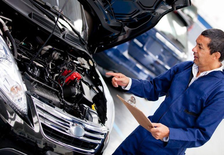 Car Repair Allen TX Auto Repair Mobile auto repair