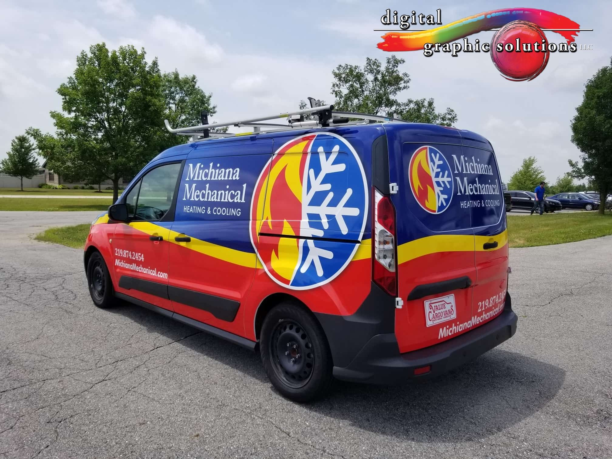 Pin On Vehicle Wraps Graphics