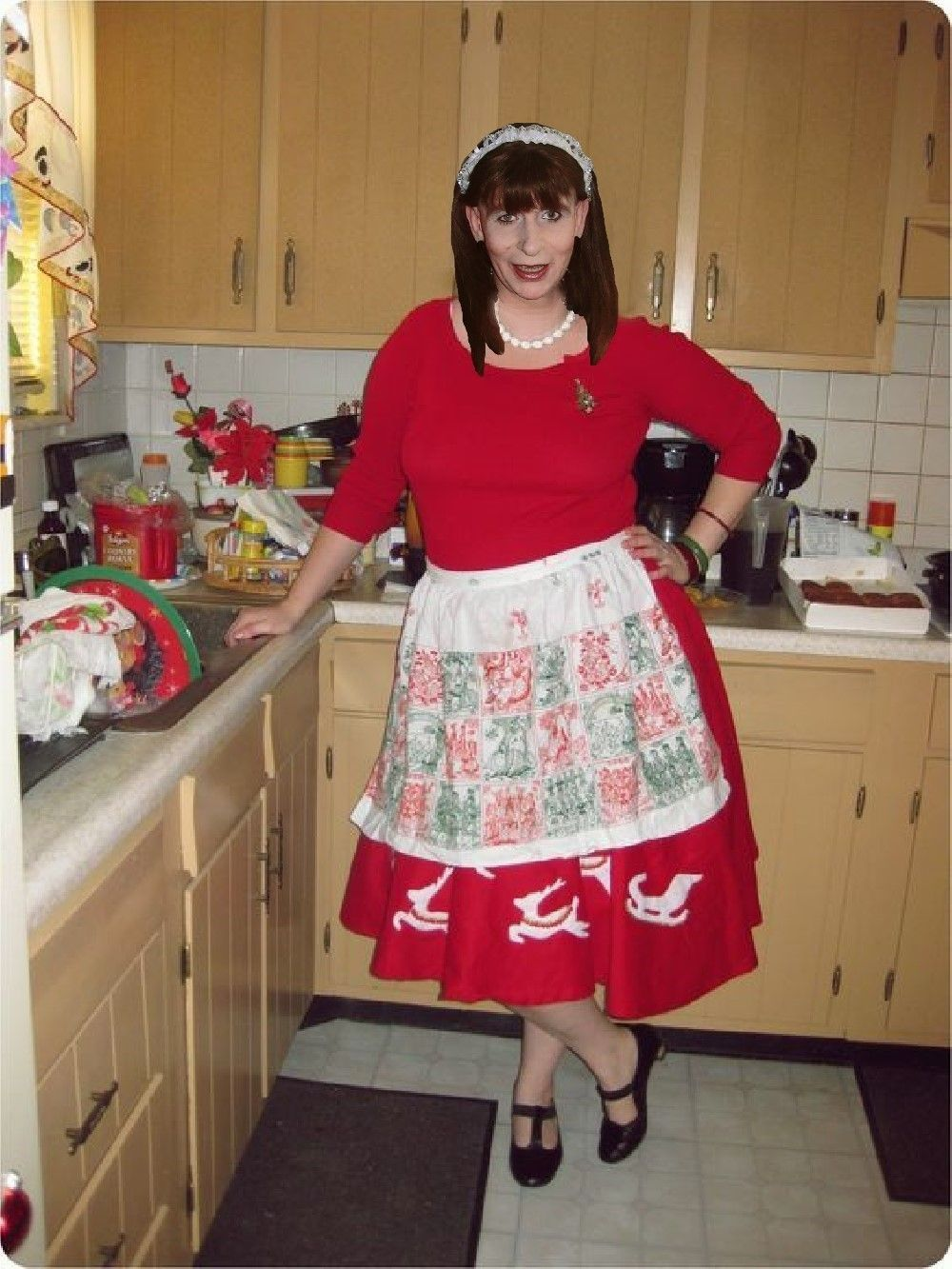 Pin Von Martina Hoevelmann Auf Martinas Kitchen Dreams Stiltipps