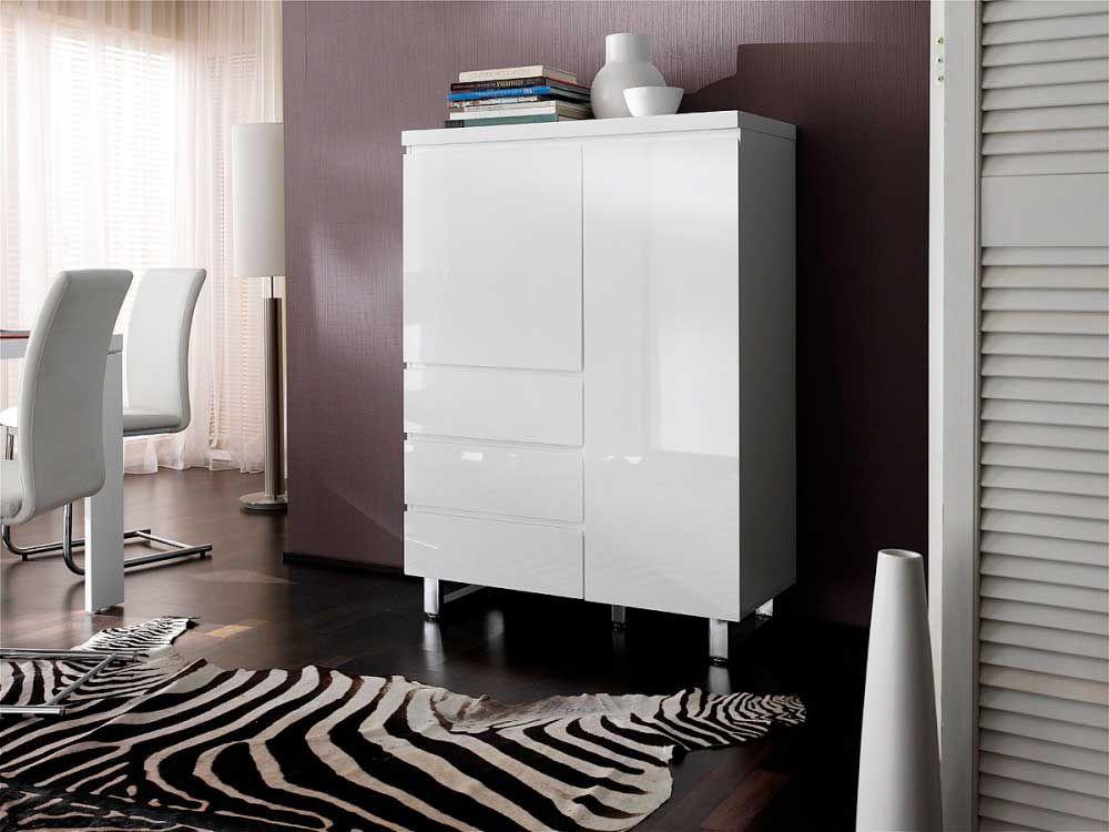 Tchibo Badezimmer ~ Trends fürs bad: badmöbel textilien accessoires bei tchibo