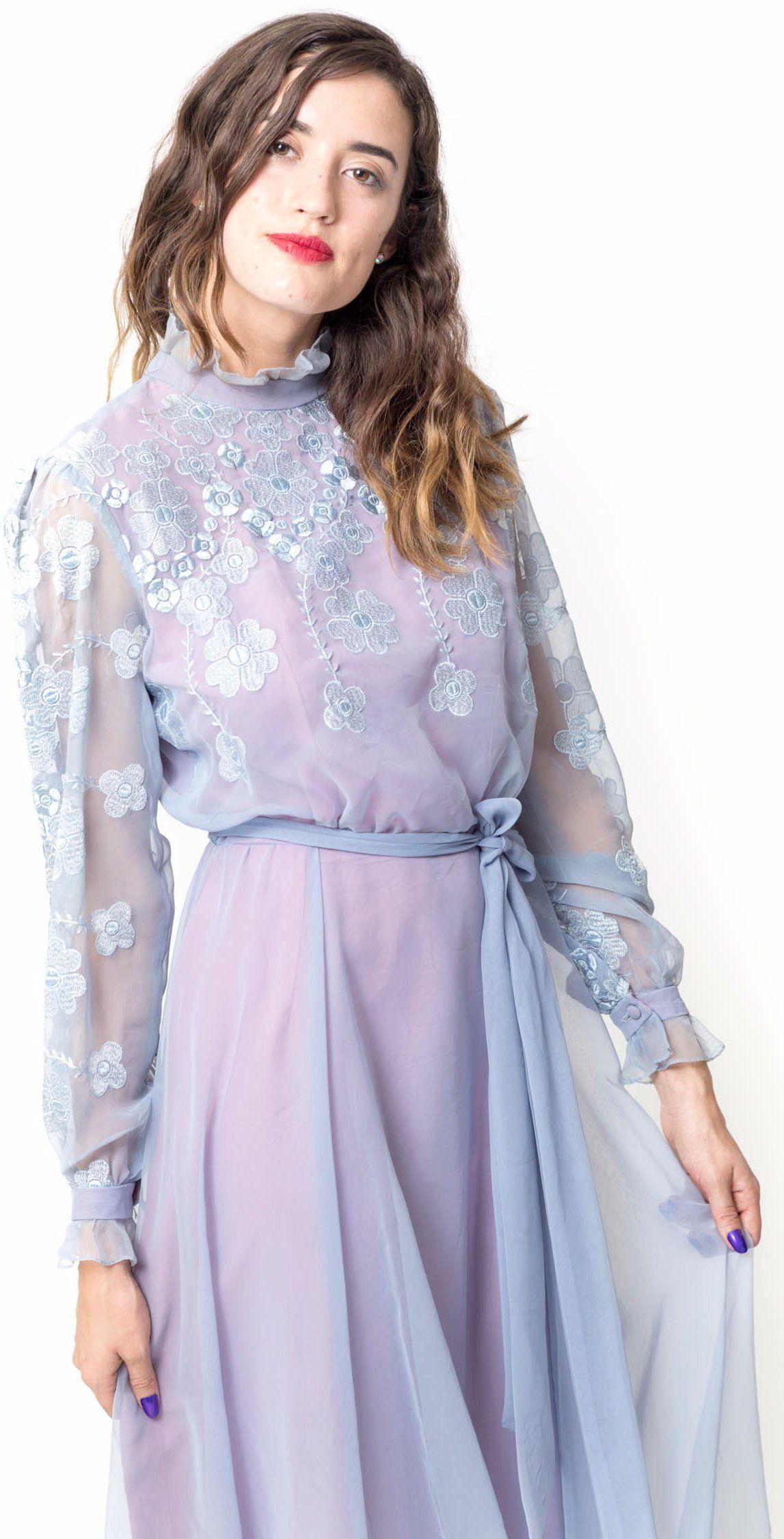 Us embroidered long sleeve maxi dress long sleeve maxi maxi