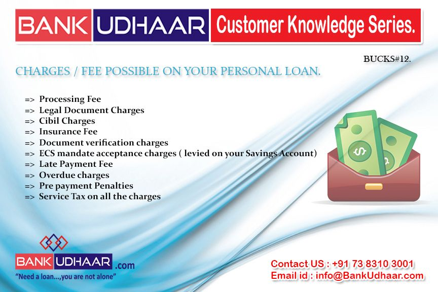 Apply For Personal Loan Today Call Now 917383103001 Personal Loans Business Loans Loan