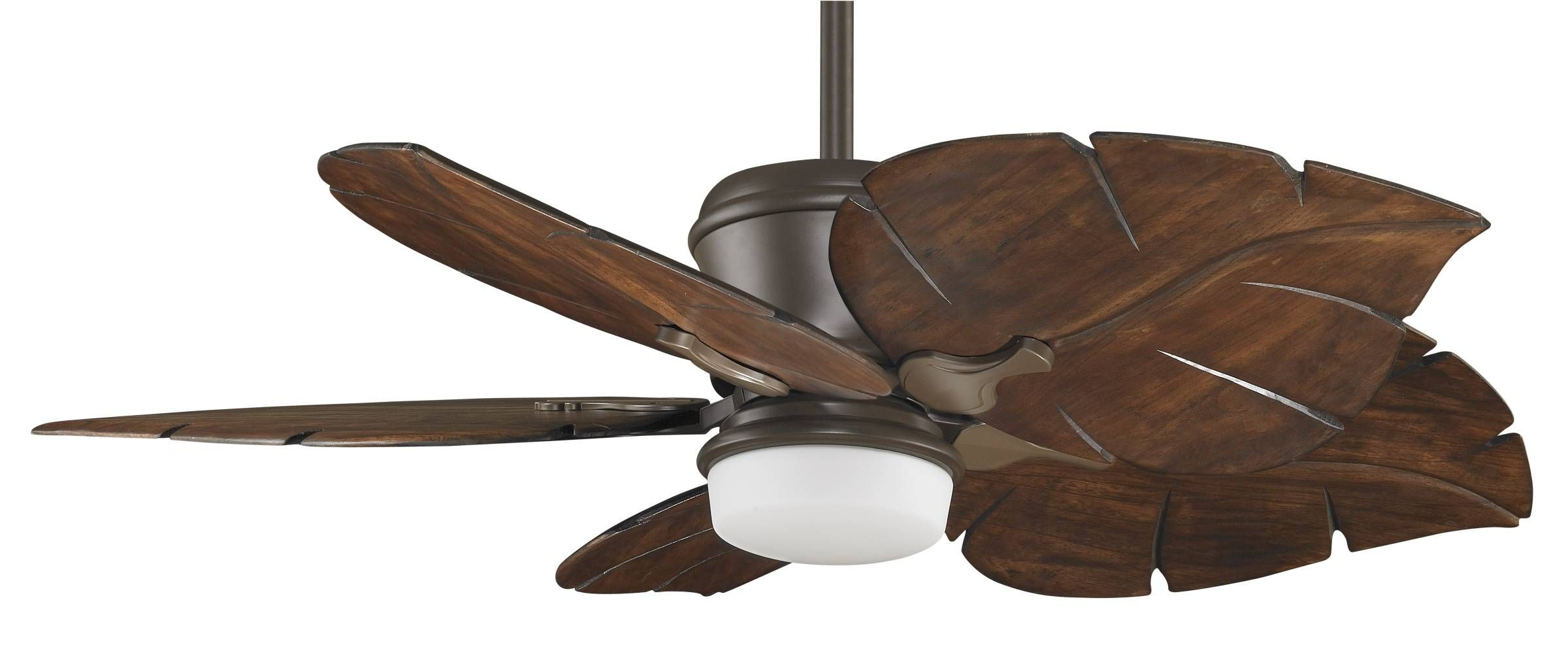 100 best Tropical Ceiling Fans images on Pinterest