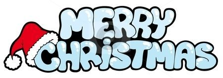 christmas clip art for facebook merry christmas wishes pinterest rh pinterest com