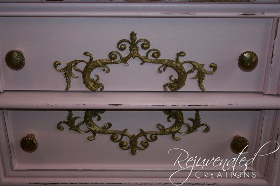 Diy furniture appliques furniture mouldings embellishments
