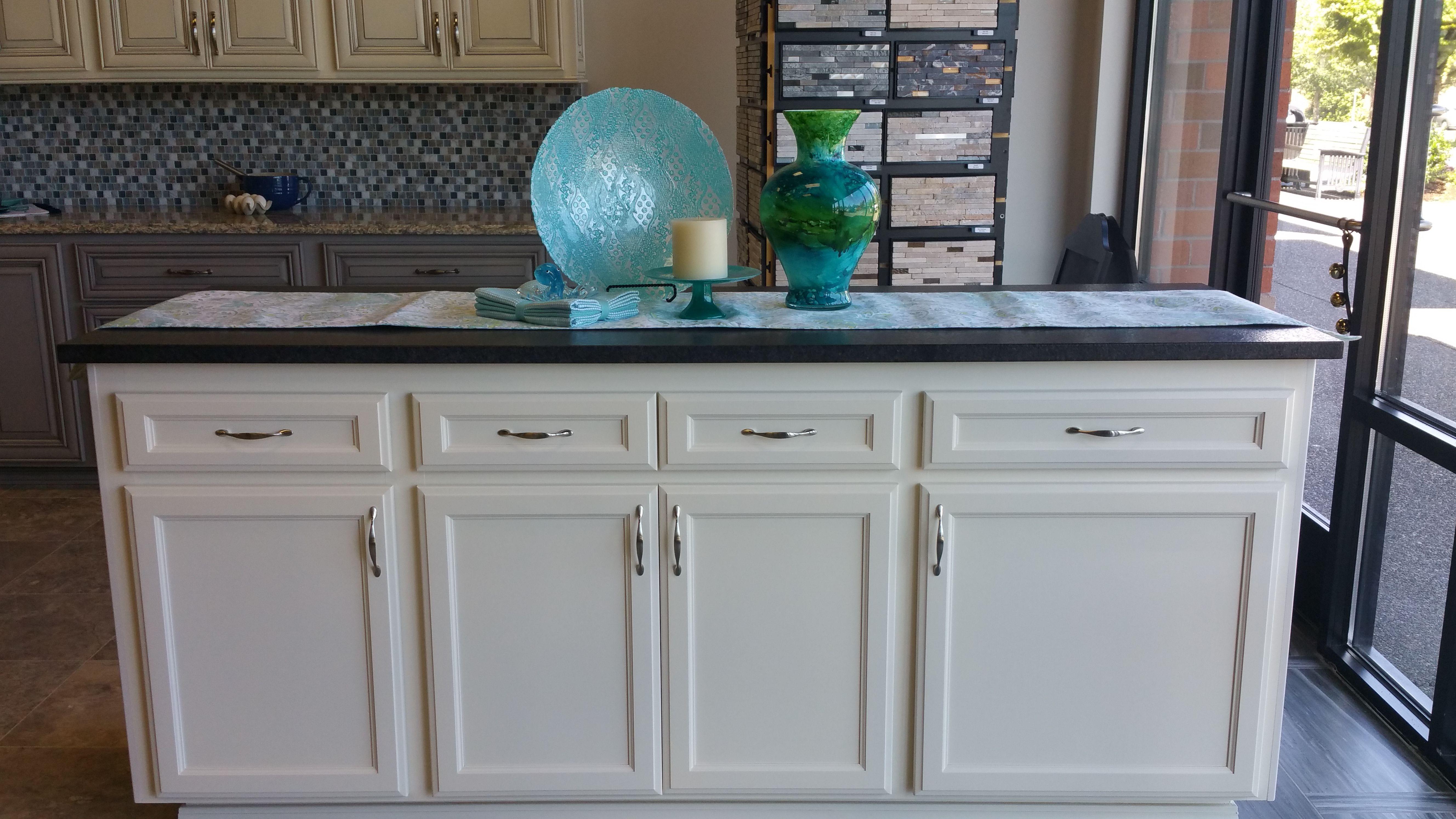 White Kitchen Cabinets Refinishing Cabinets Kitchen Design Centre Kitchen Cabinets