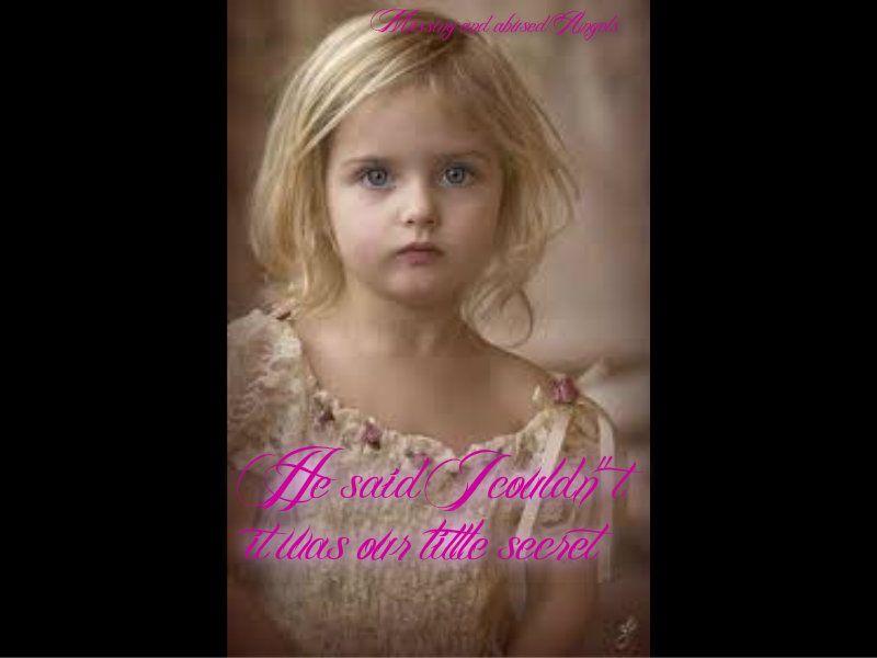 He Said Beautiful Children Kids Portraits Beautiful Babies