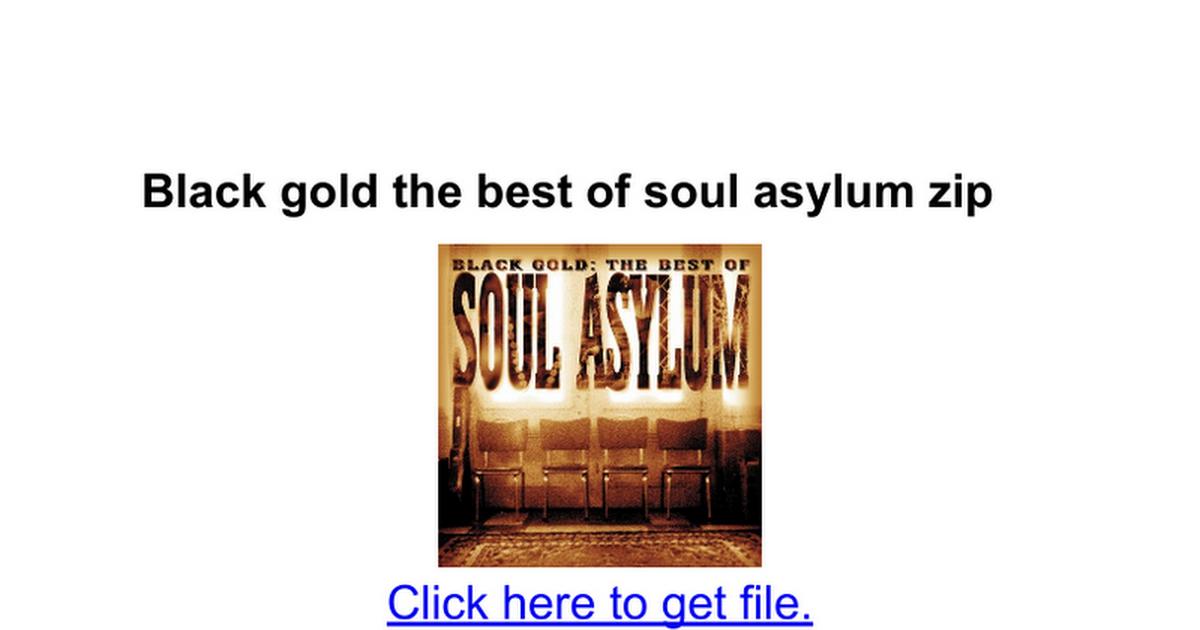 Download Album King Krule 6 Feet Beneath The Moon Zip Mp3 320kbps King Krule Soul Asylum Album