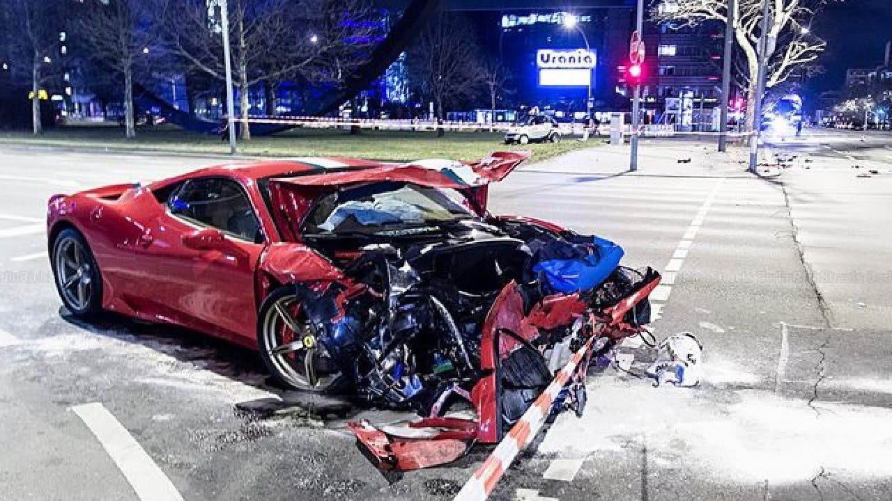 Personal injury protection pip personal injury in atlanta ga call us 404 902 5393 personal injury atlanta ga pinterest car crash and cars