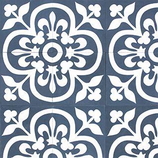 Zementfliesen Online Shop von Mosaic del Sur | Fliesen | Mosaic ...