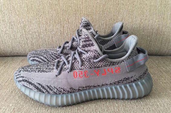 9a4065053f9e4 SneakersCartel.com The adidas Yeezy Boost 350 V2 Beluga 2.0 Now Has A Rumored  Release Date  sneakers  shoes  kicks  jordan  lebron  nba  nike  adidas ...