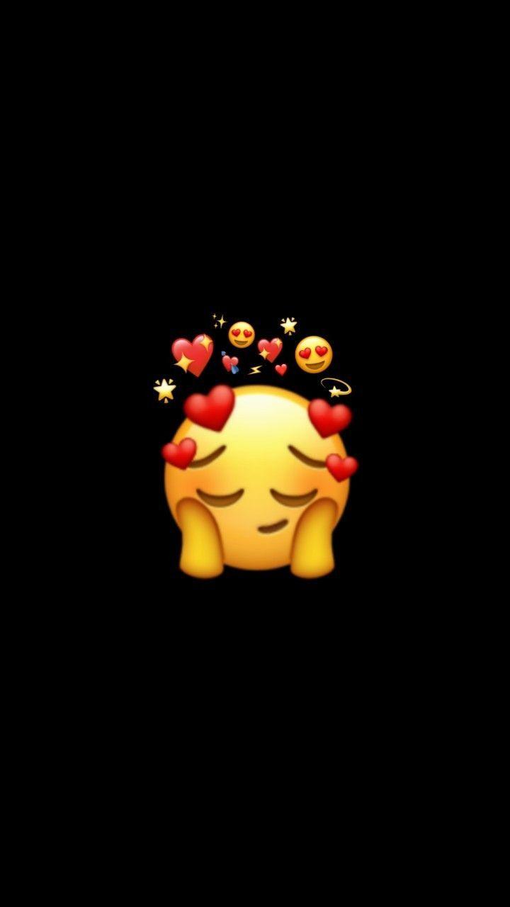 Instagram Android Background In 2020 Cute Emoji Wallpaper Phone Lock Screen Wallpaper Wallpaper Iphone Cute