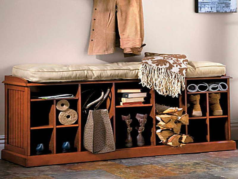 entryway shoe storage bench ikea | ThePlanMagazine.com | Minimalist Home Interior Design | Pinterest | Entryway shoe storage bench Entryway shoe storage ... & entryway shoe storage bench ikea | ThePlanMagazine.com | Minimalist ...