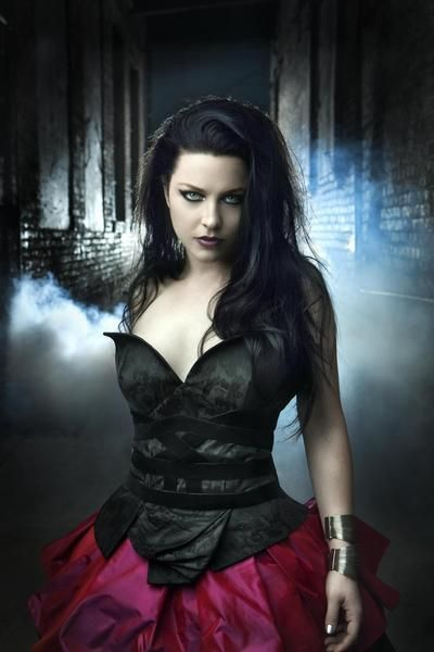 amy lee love existsamy lee love exists, amy lee speak to me, amy lee love exists скачать, amy lee dream too much, amy lee love exists перевод, amy lee 2016, amy lee love exists lyrics, amy lee broken, amy lee speak to me lyrics, amy lee sally's song, amy lee 2003, amy lee twitter, amy lee wiki, amy lee aftermath, amy lee сумки, amy lee with or without you, amy lee lockdown перевод, amy lee speak to me mp3, amy lee скачать, amy lee love