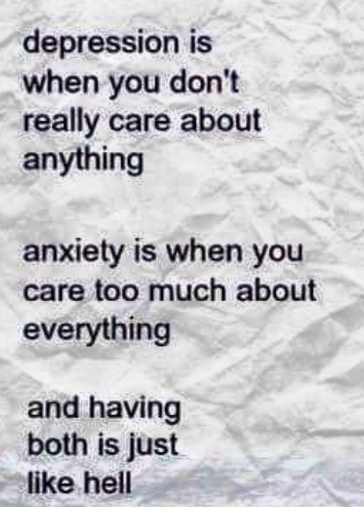 Powerful Anhedonia Pinterest Depression Quotes And Anxiety