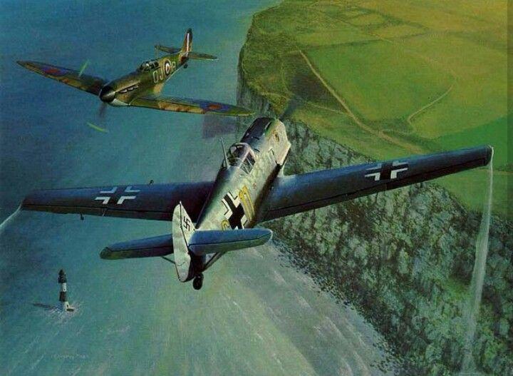 Luftwaffe Dover Delaware