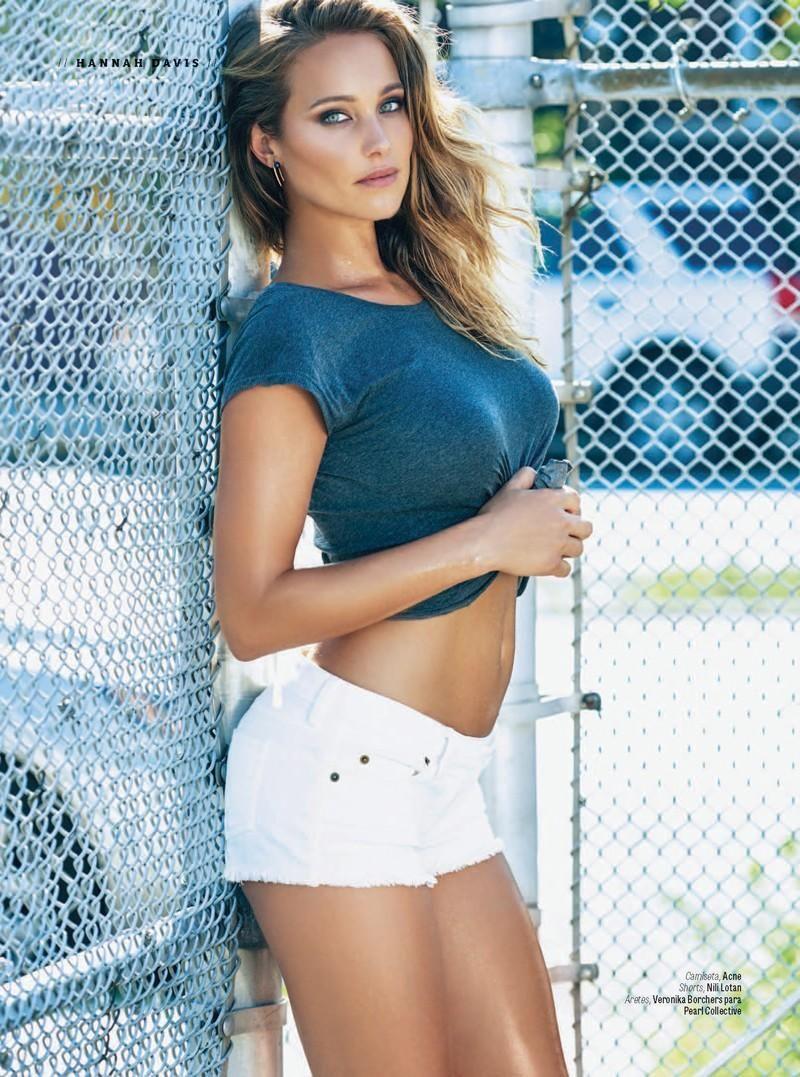 Sex Kristyna Schickova nude photos 2019