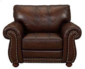 Wondrous Westbury Canyon Chair Chair Chair Ottoman Furniture Machost Co Dining Chair Design Ideas Machostcouk