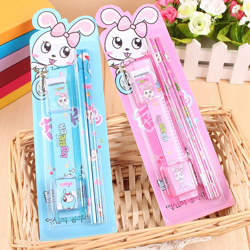cheap stationary set buy quality cartoon stationary directly from