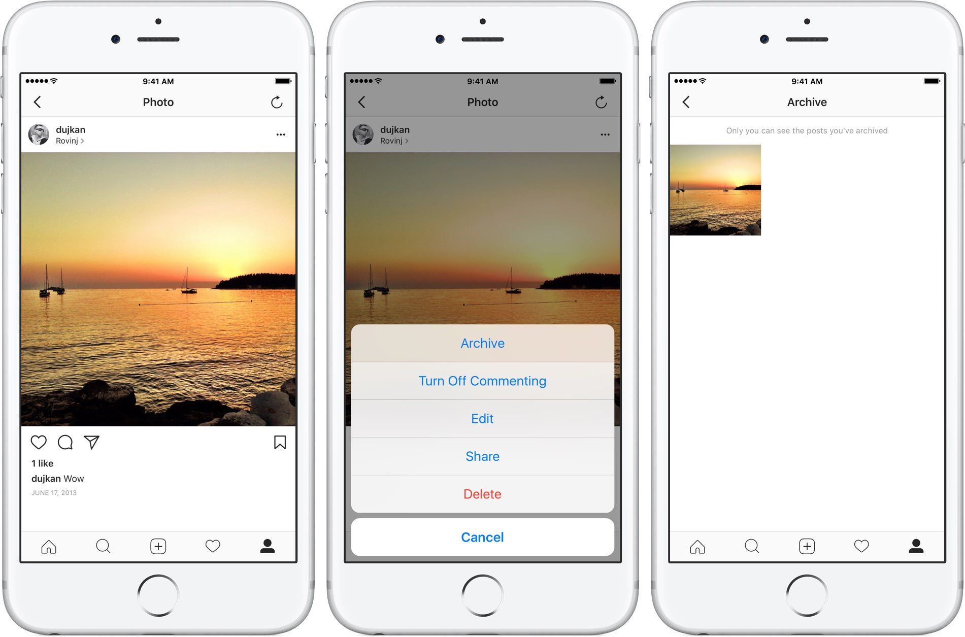 6b83efa5659f58c3c98f4b2b98d40528 - How To Get An Instagram Post Out Of Archive