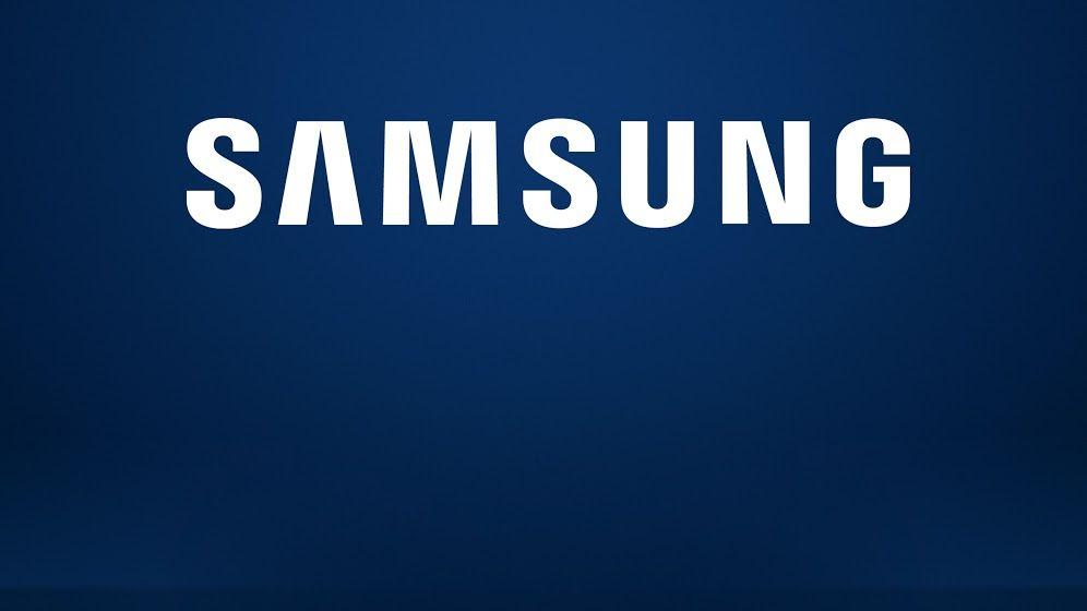 Samsung+ Apps on Google Play my electronics Samsung
