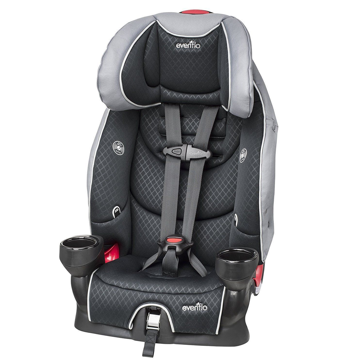 Best Car Seat For Toddler Kids Child Safety 2 In 1