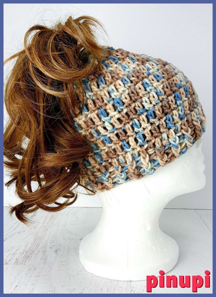 Learn to crochet this easy Messy Bun hat Super fun #Bun #Crochet #easy #fun #Hat #Learn #Messy #messybun #Quick #super #messybunhat Learn to crochet this easy Messy Bun hat Super fun #Bun #Crochet #easy #fun #Hat #Learn #Messy #messybun #Quick #super #messybunhat Learn to crochet this easy Messy Bun hat Super fun #Bun #Crochet #easy #fun #Hat #Learn #Messy #messybun #Quick #super #messybunhat Learn to crochet this easy Messy Bun hat Super fun #Bun #Crochet #easy #fun #Hat #Learn #Messy #messybun #messybunhat