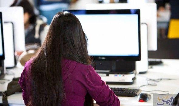 بريطانيا تدرس قمع ظاهرة غش الطلاب بانتحال آراء مؤلفين Student University Online