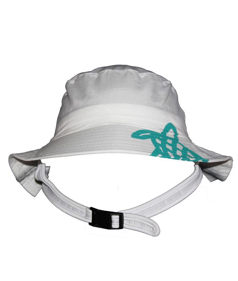 online store 6e792 1e7e0 ... coupon sale costa original patch bass cap 069c6 0678b clearance  watermans hat white tropicsurf art of