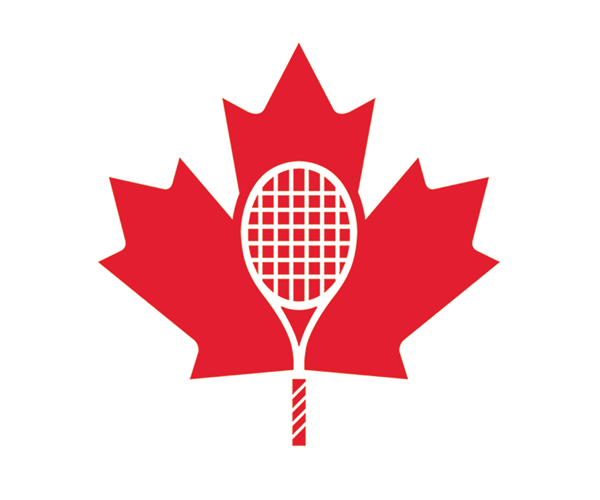 137 Best Tennis Logo Design Examples Inspiration Logo Design Diy Logo Design Examples Corporate Logo Design Inspiration