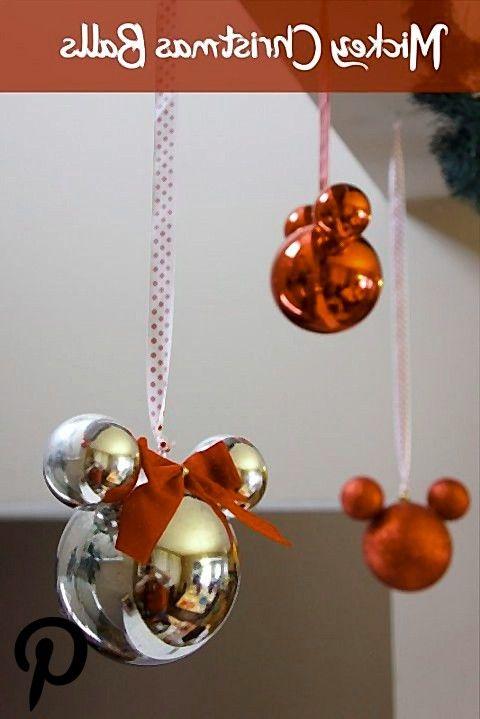 7 disney dekorationen die weihnachten noch zauberhafter
