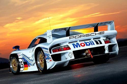 Pin By Tony Avila On Porsche Porsche Motorsport Porsche Porsche Cars