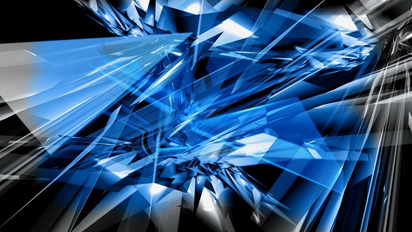 Abstract blue wallpaper free download wallpapers pinterest abstract blue wallpaper free download voltagebd Gallery