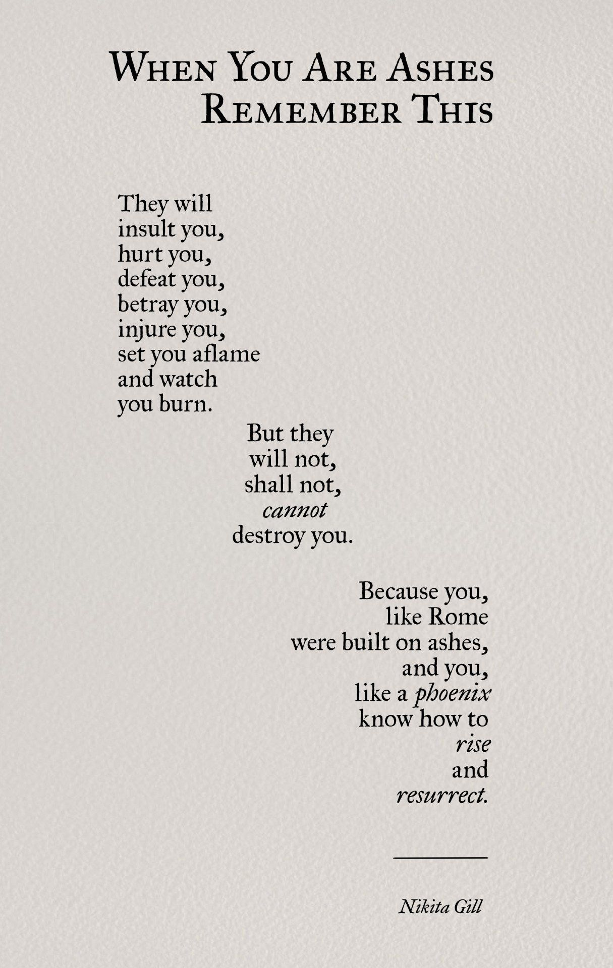 Pinterest: @idaliax0 🌹 | WORDS | Words, Words quotes, Poem ...