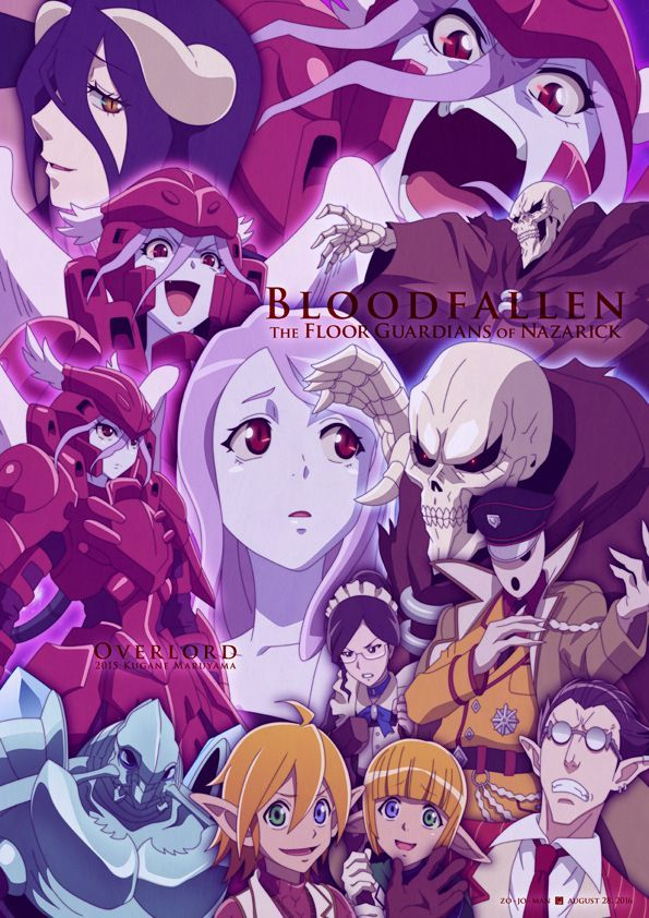 Pin de Lucifer600 en Lucifer Demons Accelerator Anime