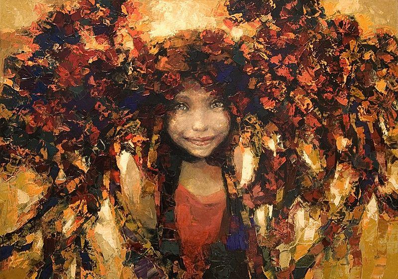 by Vladimir Ryabchikov