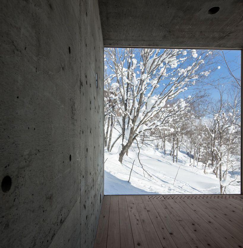 Маунт бетон стеновые панели из керамзитобетона размеры