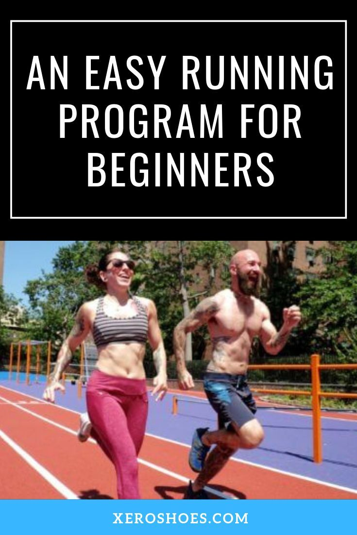 As a beginner runner you may have your eyes on a marathon - but wondering how to achieve that goal,...