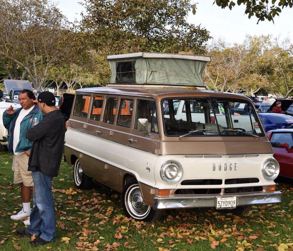 Dodge Van Dodge vehicles, Cars 4 sale, Dodge van