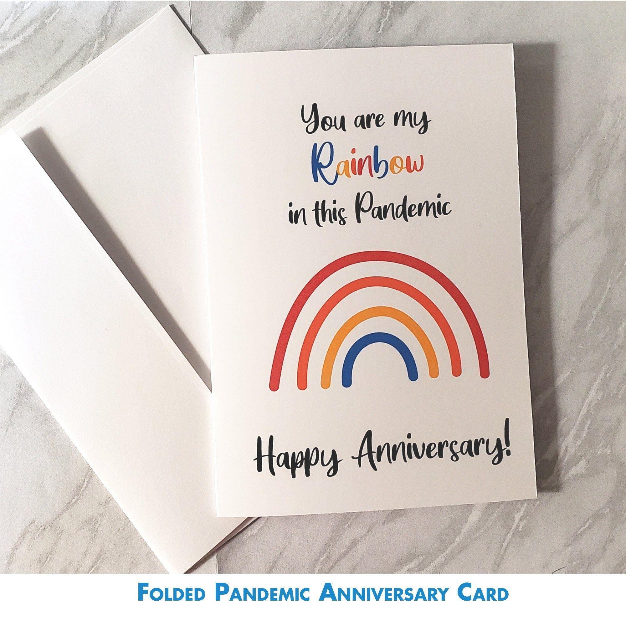 Pin on Anniversary